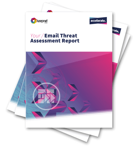 Email Threat Assessment Report