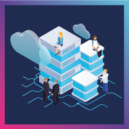 4 tips for managing the move to a new Cloud-native WAN architecture