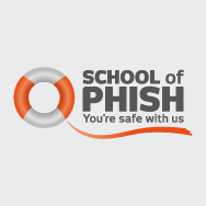 Accelerate Launch Fully Managed Anti-Phishing Service