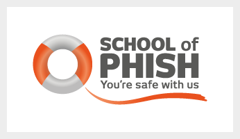Anti-Phishing Service