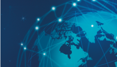 SD-WAN Solutions