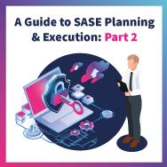 Part 2: SASE Transformation Project Scenarios