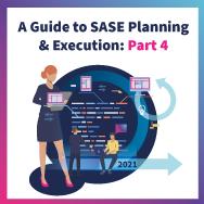 Part 4: SASE Implementation Strategies