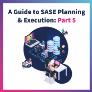 Part 5: What does SASE mean for SMEs?